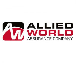 Allied World Assurance Company
