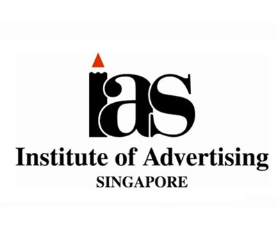 Institute of Advertising Singapore