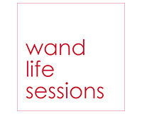 Wand Life Sessions